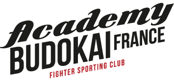 Nom du Stade laurentin Academy Budokai FSC